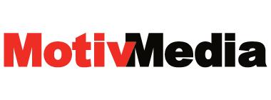 MotivMedia, Inc