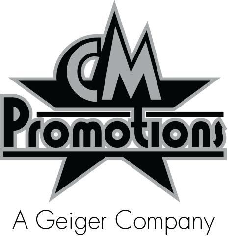 CM Promotions, Inc.