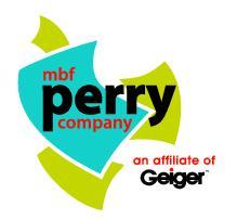 Bill Perry/Melanie Perry