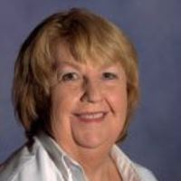 Dottie Iwerks