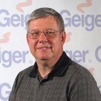 Glenn Kafer