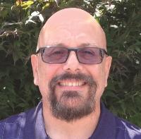 Joe O'Fria