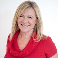 Kathy Dube