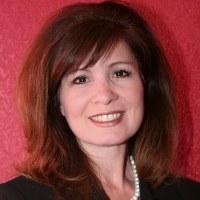 Kathy Timms