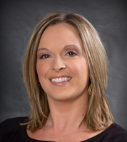 Kristen Koch