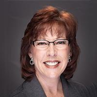 Wendy Franklin