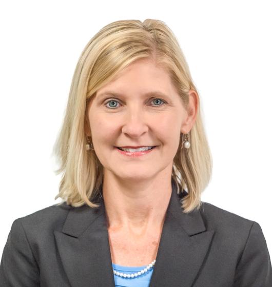 Laurie S. Herrington, CPA, CFE