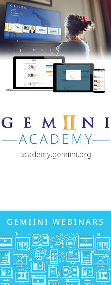 gemini customer service