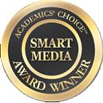 Award Smart Media Small Trans