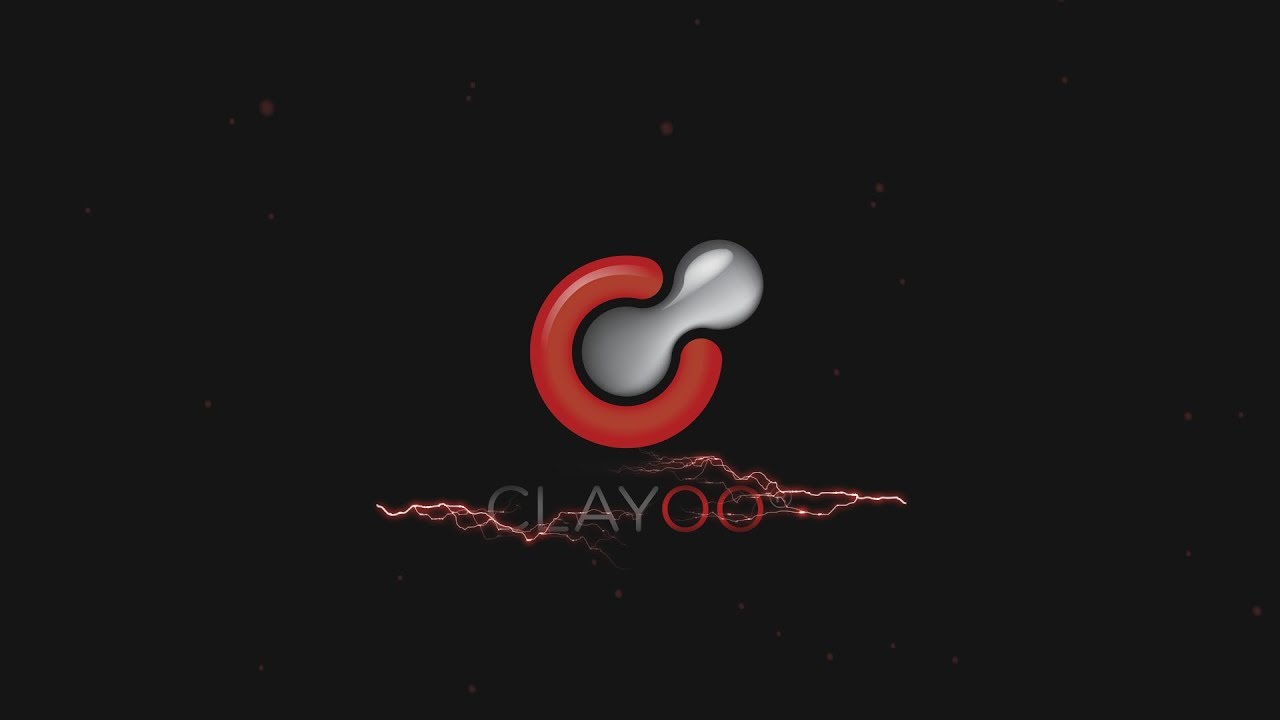 Gemvision | Clayoo, the freeform and organic plugin for Rhino