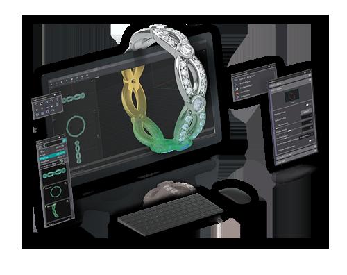 Matrix 3d jewelry design software 6 0 free download | 9+