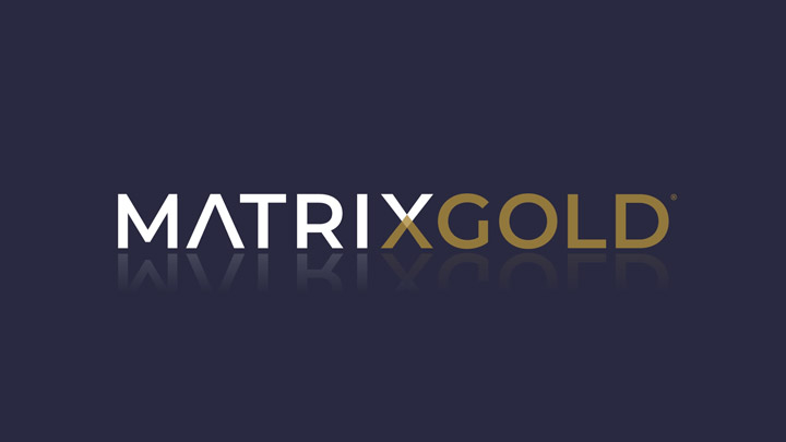 Gemvision | MatrixGold, the new advanced CAD solution for