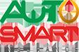 autosmart-logo.png