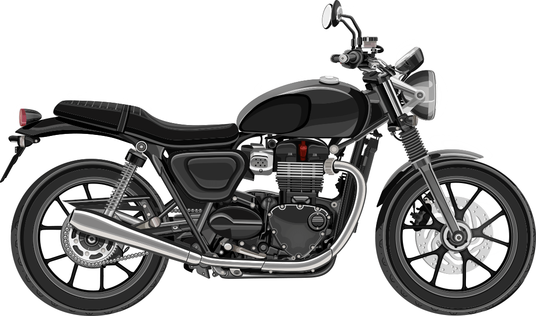 product-motorcycle