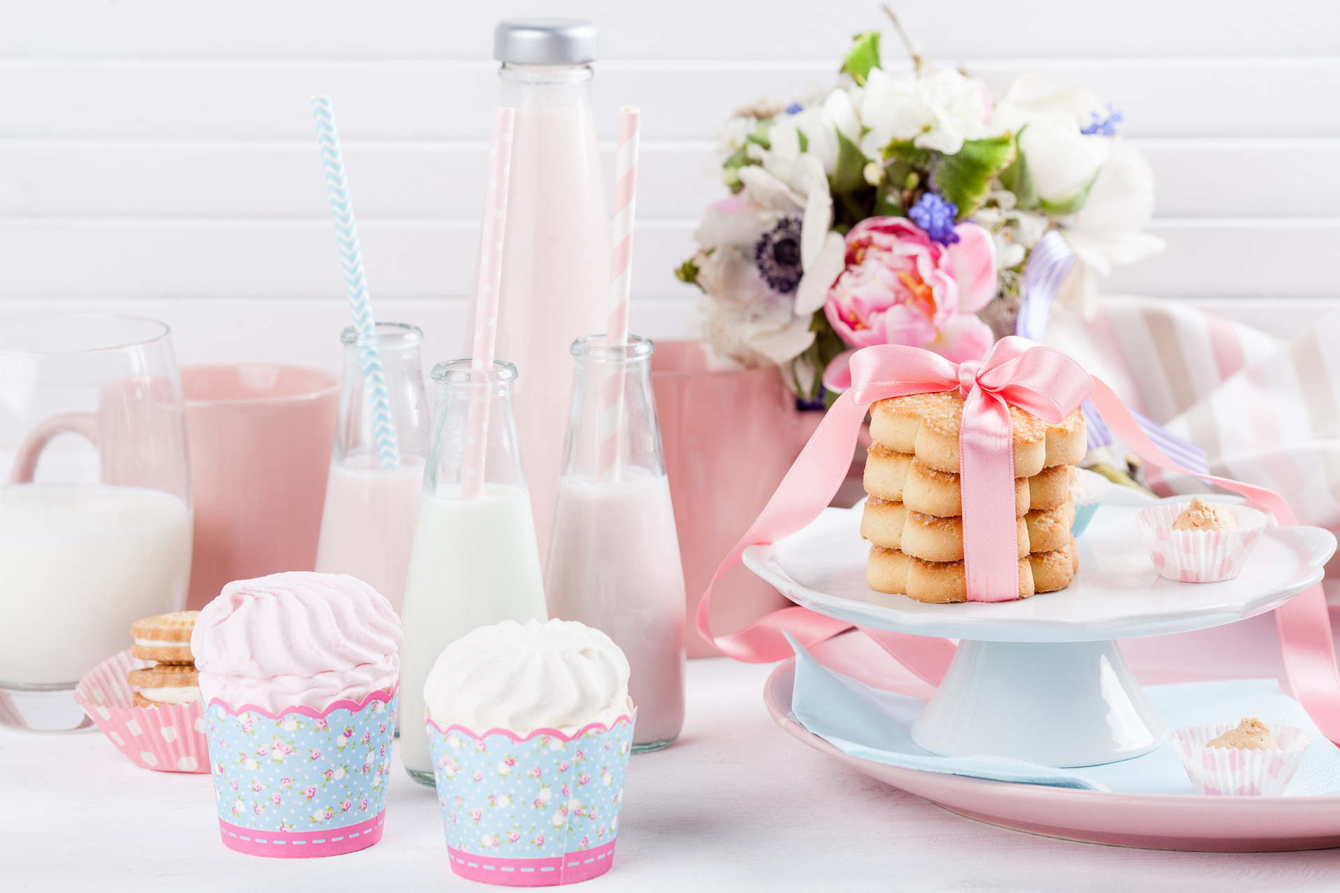 The Complete Guide to Gender Reveal Party Supplies