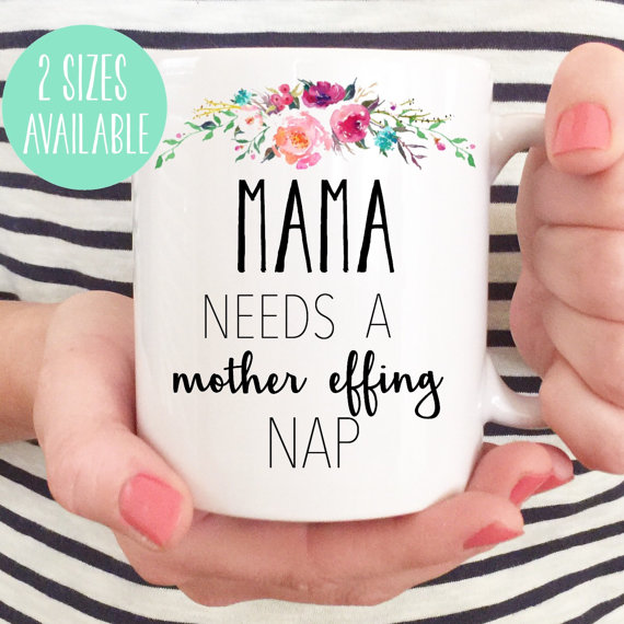 Best Gifts For The New Mom In Your Life