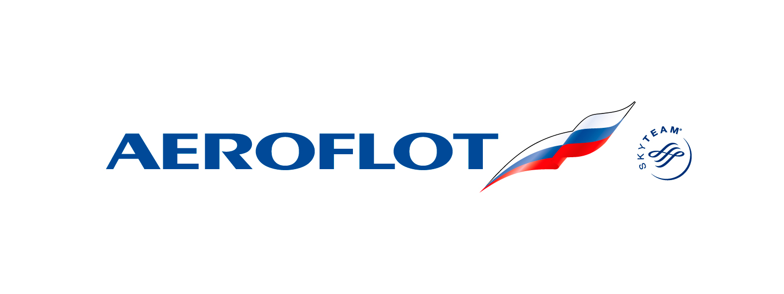 Aeroflot Airline Reviews And Airline Comparison Minube Net