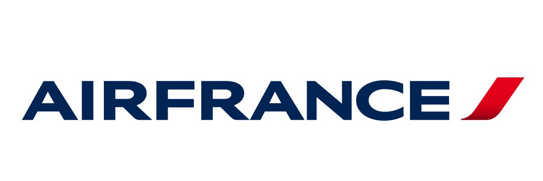 Air France Airline Reviews And Airline Comparison