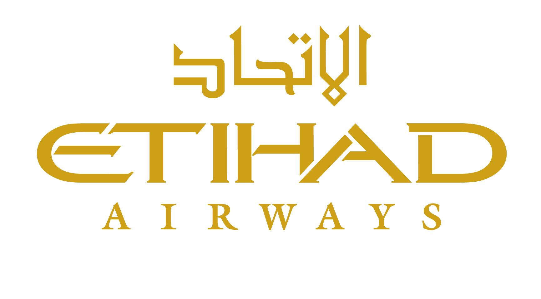 Etihad Airline Reviews And Airline Comparison Minube Net