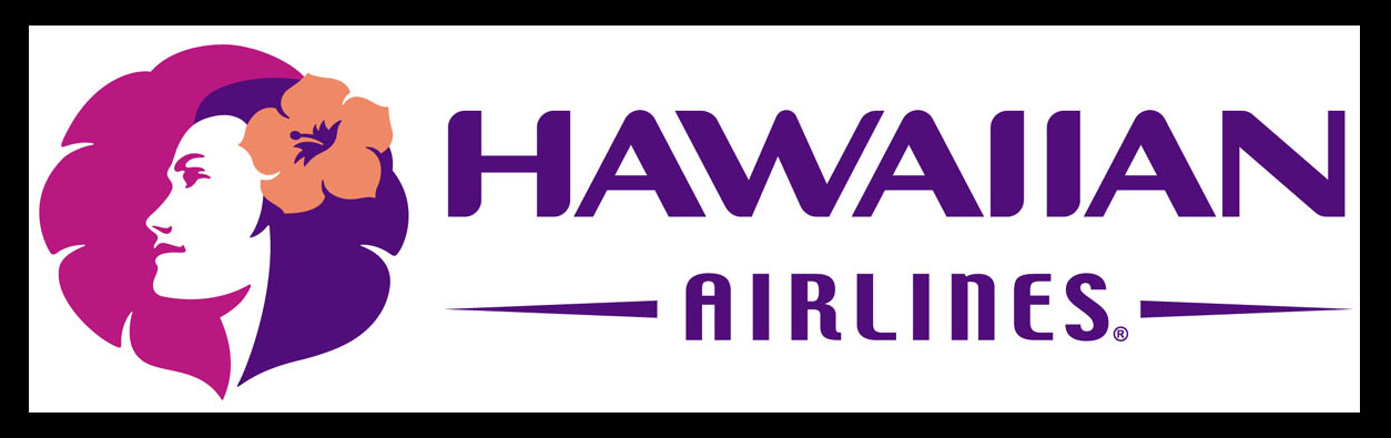 Hawaiian Airlines Airline Reviews And Airline Comparison