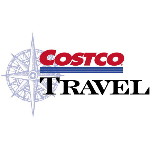 costco travel compare vacation websites and see reviews. Black Bedroom Furniture Sets. Home Design Ideas