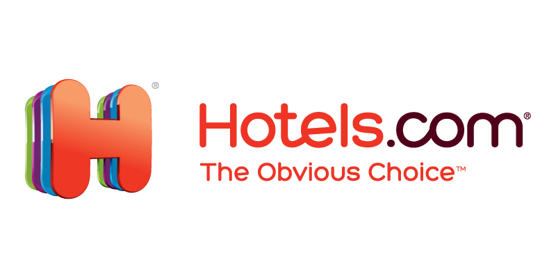 Hotels Com Hotel Comparison And Reviews Minube Net
