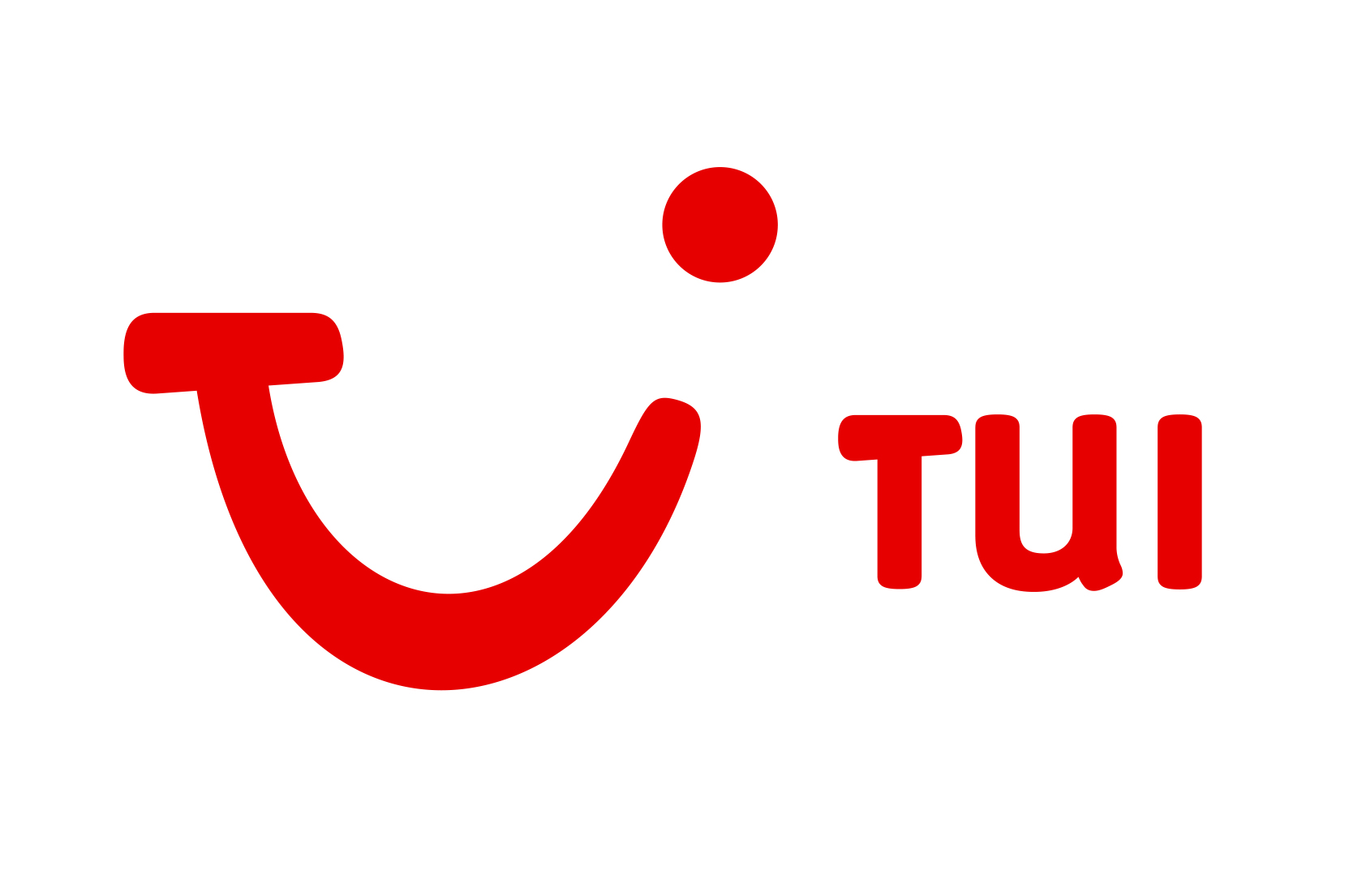 tui travels The tui travel of today is a very different beast to the tui travel of four years ago  the global leisure company has just celebrated its most.