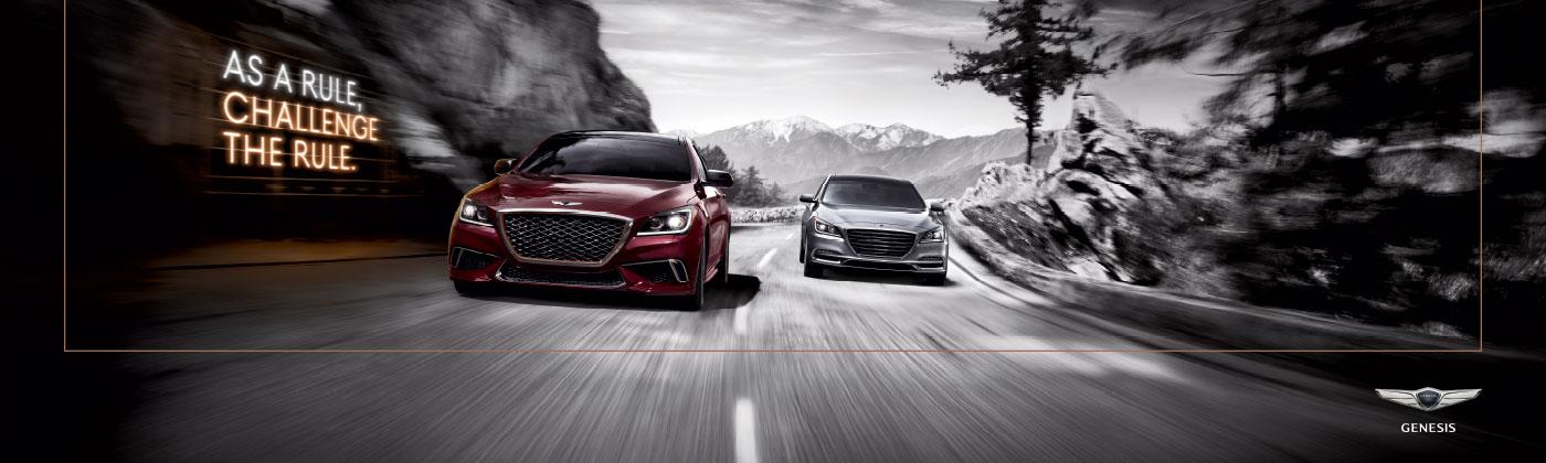 Audi Richmond Va >> Rosenthal Automotive Group of Northern Virginia   Washington DC   Maryland