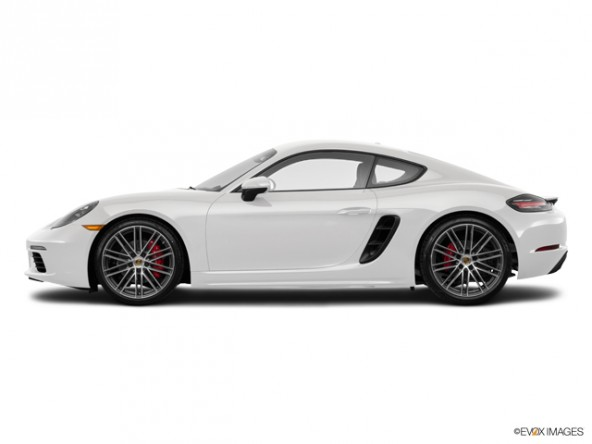 Photo of 718 Cayman