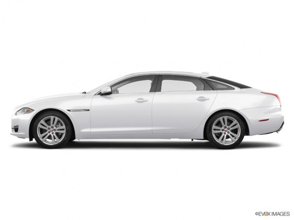 Photo of XJL