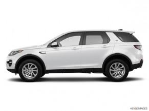 Land Rover Chantilly >> Land Rover Chantilly Reston Sterling Leesburg Centreville