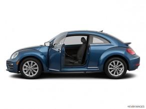 Fairfax Volkswagen - VW Dealer serving Northern Virginia, Washington DC, and Maryland