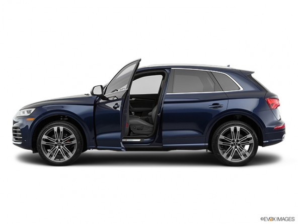 Photo of SQ5