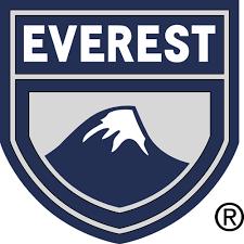 Équipment Everest