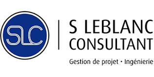 S Leblanc Consultant