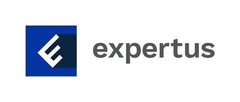 Expertus Technolgies Inc.