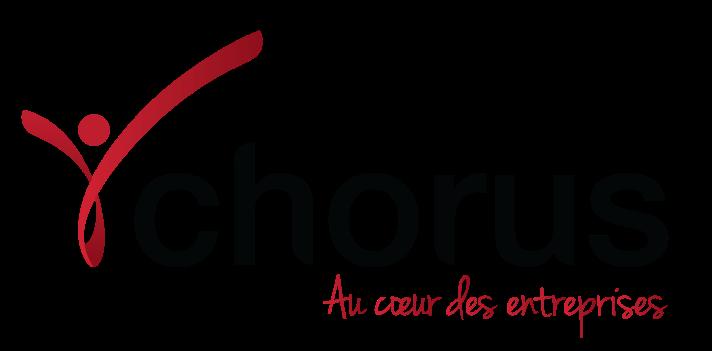 Chorus Conseil