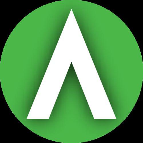 Akinox