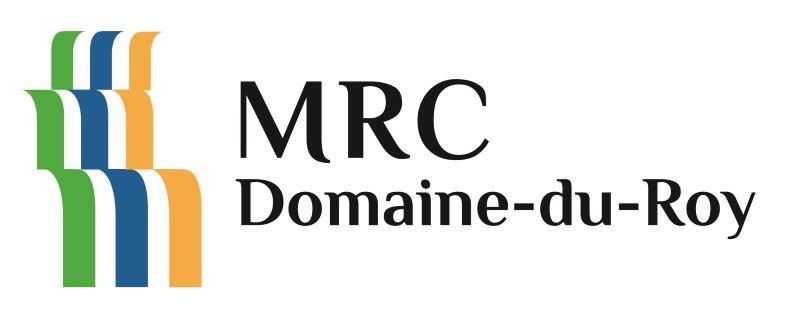 MRC du Domaine-du-Roy