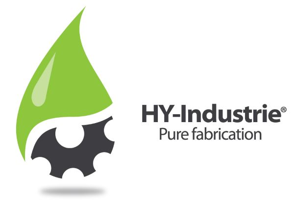 HY-Industrie inc