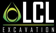 Excavation LCL Inc