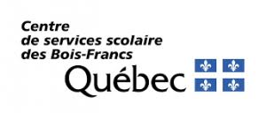 Centre de services scolaire des Bois-Francs