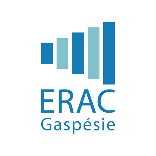 ERAC Gaspésie