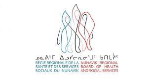 Régie régionale de la santé et des services sociaux du Nunavik