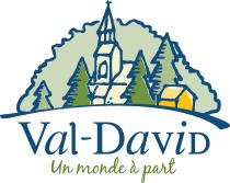 Municipalité du Village de Val-David