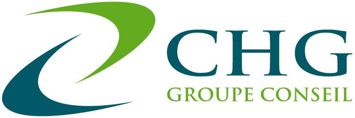 Groupe Conseil CHG
