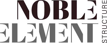 Noble Element