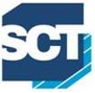 Groupe conseil SCT