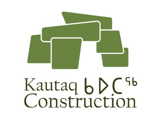 KAUTAQ Construction Inc.