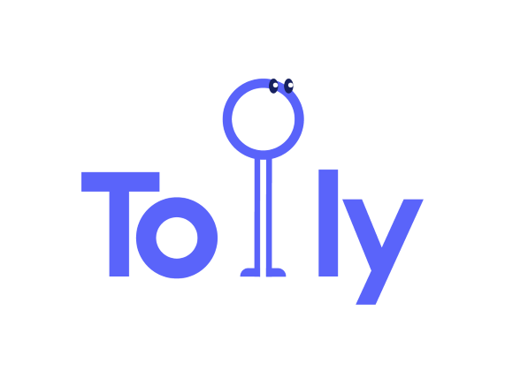 Tooly